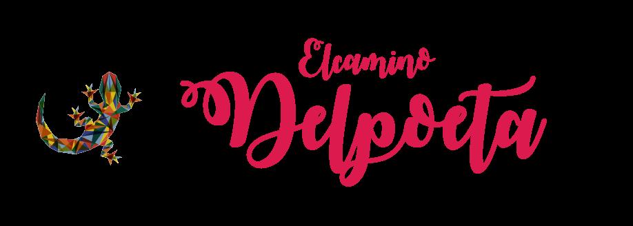 elcamino-delpoeta
